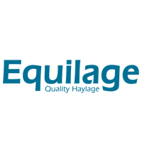 Equilage9