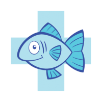FishHealthcare9