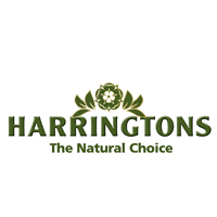 Harringtons31