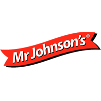 Mr johnsons49