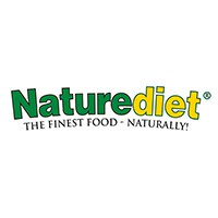 NaturedietLogo3
