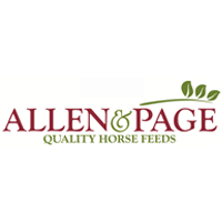 allen and page