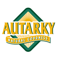 autuarky