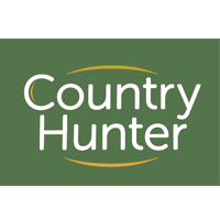 country hunter logo