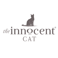 innocent cat logo9