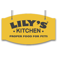 lilys kitchen1
