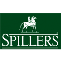 spillers6