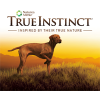 true instinct logo5