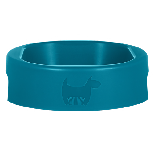Hownd Hero Bowl Ocean Blue